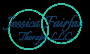 Jessica Fairfax Therapy